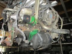 Двигатель Mitsubishi Pajero mini H58A 4A30T Фото 7