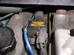 Двигатель Mitsubishi Pajero mini H58A 4A30T Фото 19