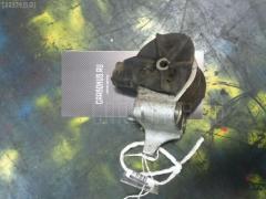 Подушка двигателя TOYOTA STARLET EP91 4E-FE Фото 1