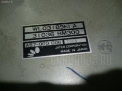 Двигатель Mazda Bongo friendee SGLW WL-T Фото 4