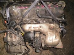 Двигатель Mazda Bongo friendee SGLW WL-T Фото 6