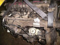 Двигатель Mazda Bongo friendee SGLW WL-T Фото 7
