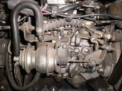 Двигатель Mazda Bongo friendee SGLW WL-T Фото 10