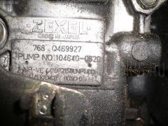 Двигатель Mazda Bongo friendee SGLW WL-T Фото 11