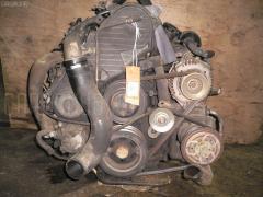 Двигатель Mazda Bongo friendee SGLW WL-T Фото 13