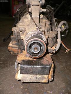 КПП автоматическая Mazda Bongo friendee SGLW WL-T Фото 6