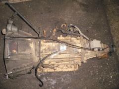 КПП автоматическая Mazda Bongo friendee SGLW WL-T Фото 1