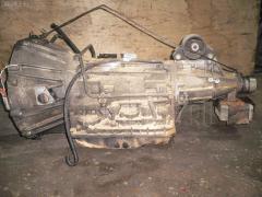 КПП автоматическая Mazda Bongo friendee SGLW WL-T Фото 2
