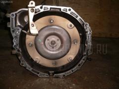 КПП автоматическая Mazda Bongo friendee SGLW WL-T Фото 3