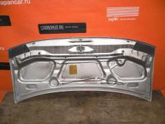 Капот Mazda Bongo friendee SGLW Фото 2