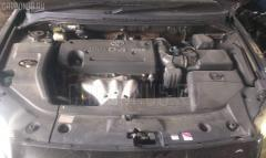 Бачок омывателя Toyota Avensis AZT250 Фото 7