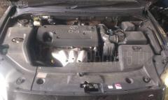 Двигатель TOYOTA AVENSIS AZT250 1AZ-FSE Фото 15