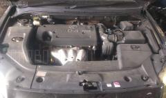 КПП автоматическая Toyota Avensis AZT250 1AZ-FSE Фото 12