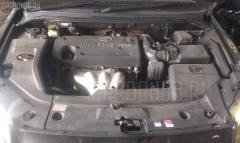 Капот Toyota Avensis AZT250 Фото 7