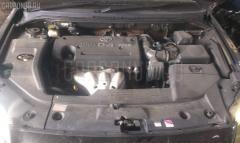 Ступица Toyota Avensis AZT250 1AZ-FSE Фото 8