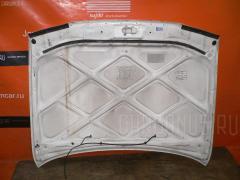 Капот Toyota Corolla wagon AE100G Фото 2