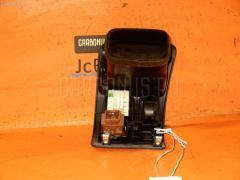 Блок управления зеркалами TOYOTA COROLLA WAGON AE100G Фото 2