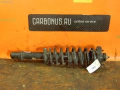 Стойка амортизатора HONDA ACCORD CF3 F18B Переднее Правое