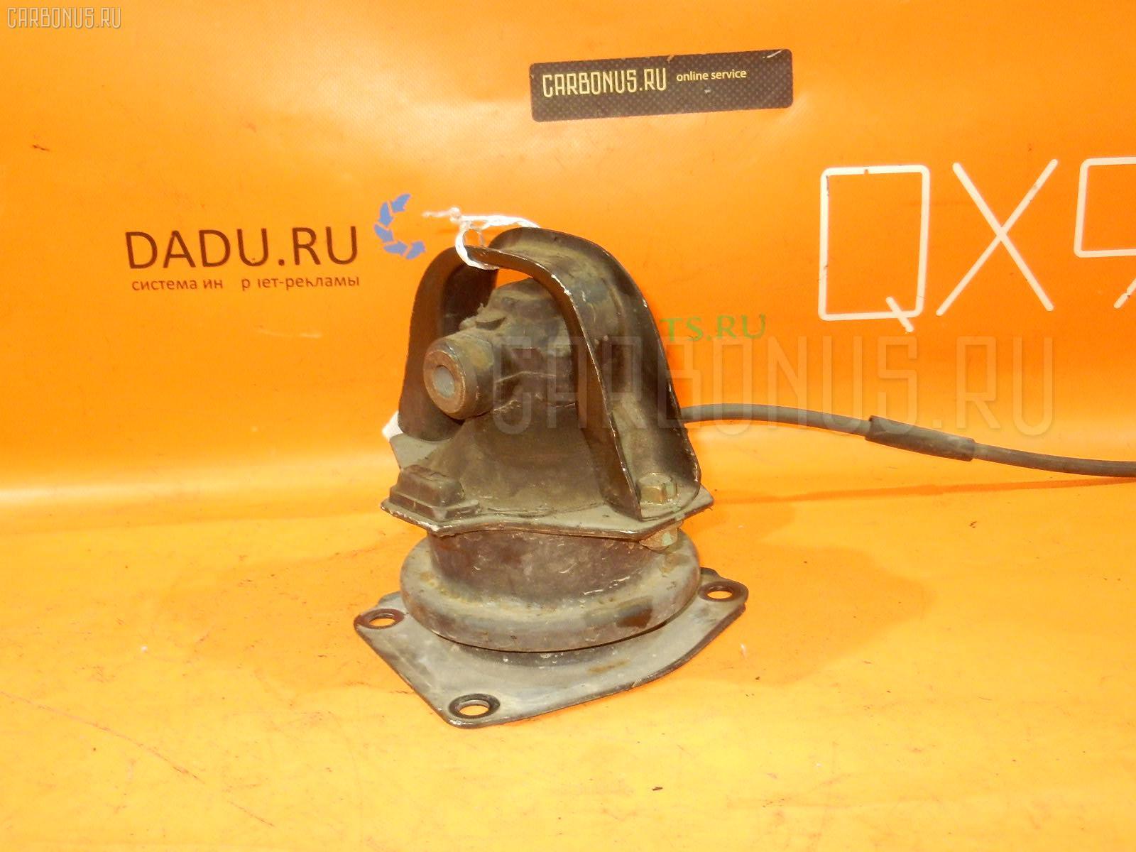 Подушка двигателя HONDA ODYSSEY RA1 F22B. Фото 9