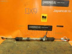 Рулевая рейка DAIHATSU TERIOS KID J111G EF-DEM