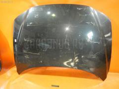 Капот VOLVO V70 II SW YV1SW53L912072558  30796490
