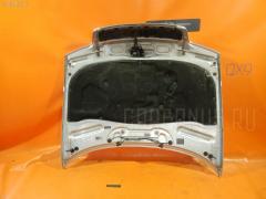 Капот AUDI A4 AVANT 8DAPSF WAUZZZ8DZ1A146191 8D0823029C
