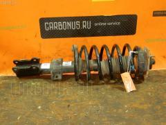 Стойка амортизатора VOLVO V70 II SW Переднее