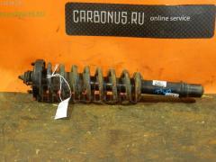 Стойка амортизатора HONDA ACCORD CF4 F20B Переднее