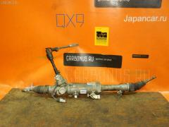TOYOTA CROWN(DBA-GRS200) - NEXTAGECARS.com