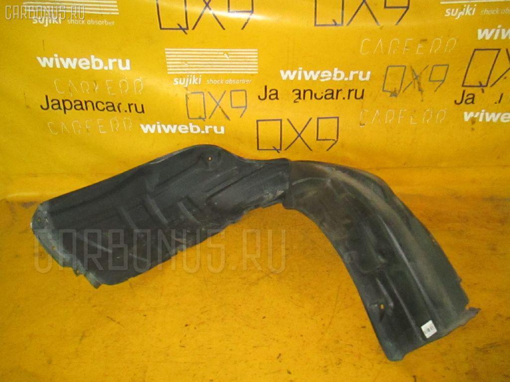 Подкрылок TOYOTA WINDOM MCV30 1MZ-FE. Фото 2