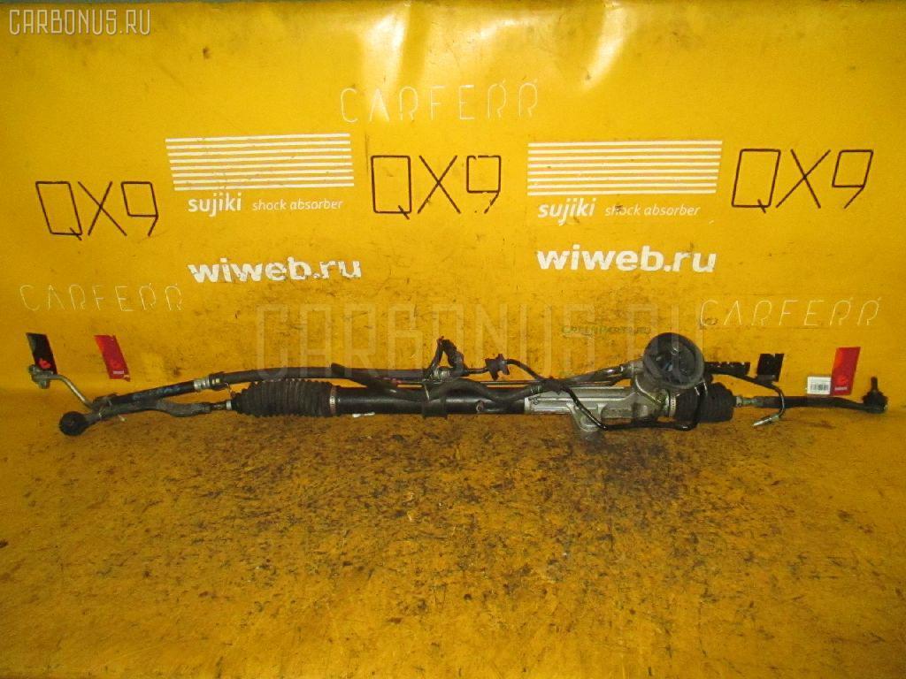 Рулевая рейка Honda Odyssey RA3 F23A Фото 1