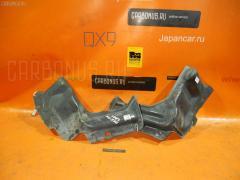 Защита двигателя TOYOTA COROLLA SPACIO ZZE122N 1ZZ-FE Переднее