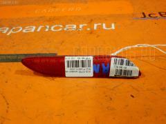 Катафот заднего бампера HONDA STREAM RN2 P4188 Правое