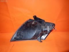 Поворотник к фаре MAZDA MPV LW5W R4149 Правое
