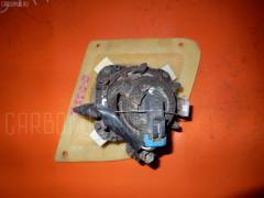 Туманка бамперная на Mazda Atenza Sport GG3S 026719, Правое расположение