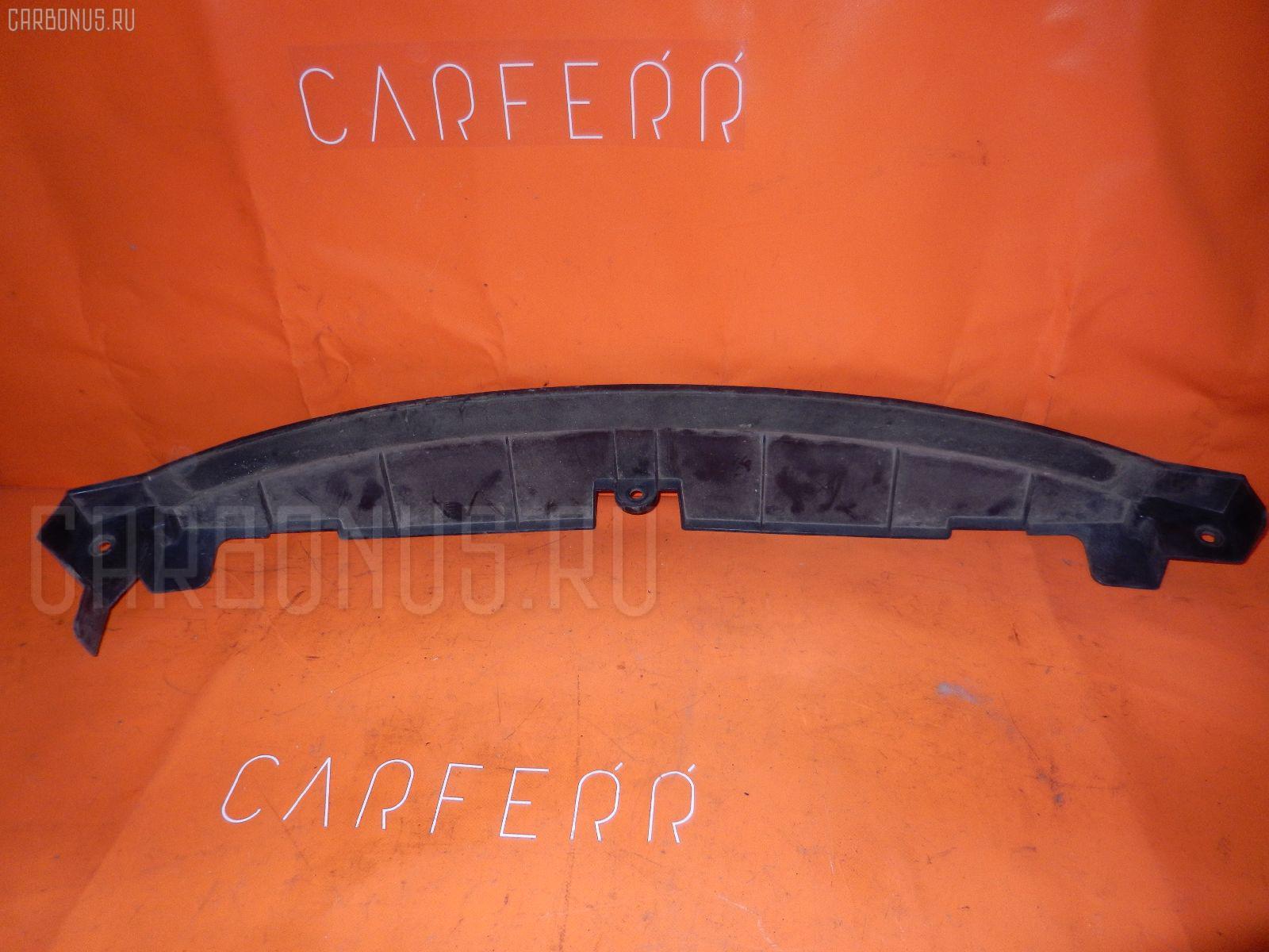 Защита двигателя MITSUBISHI AIRTREK CU2W 4G63. Фото 11