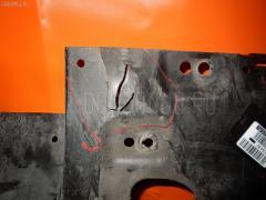 Защита двигателя VOLVO V40 VW B4204S2 YV1VW17K91F7004461 30883734 Переднее