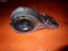 Подушка двигателя VOLVO V40 VW B4204S2 YV1VW17K91F7004461 Переднее Левое