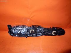 Крепление бампера TOYOTA RAV4 ACA31W 52155-42011 Переднее Правое