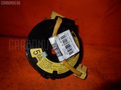 Шлейф-лента air bag TOYOTA CROWN MAJESTA UZS171