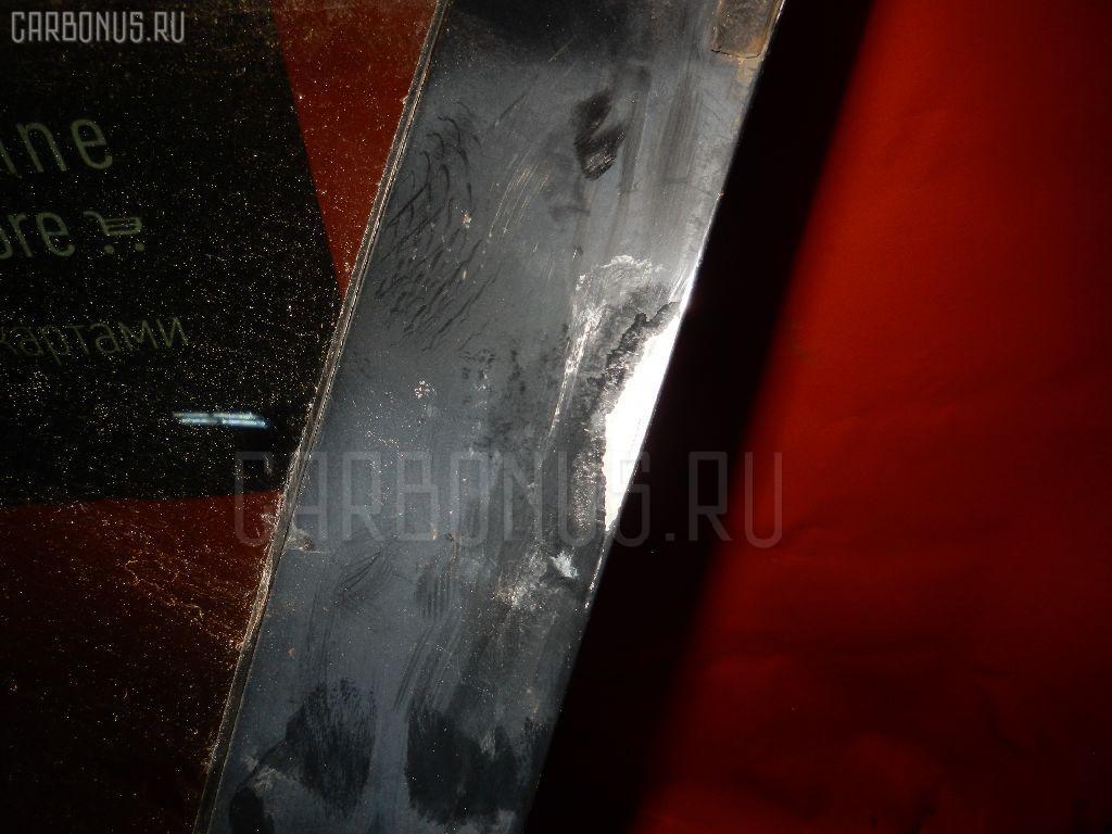 Дверь боковая MAZDA MPV LW3W. Фото 6
