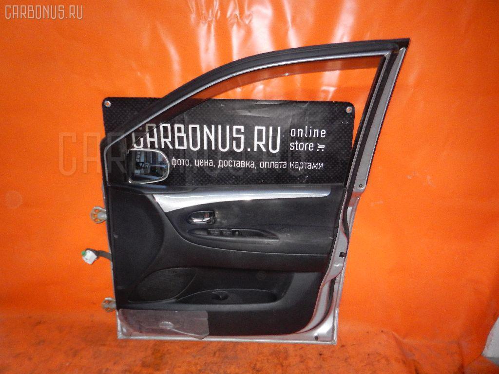 Дверь боковая MAZDA MPV LW3W. Фото 7