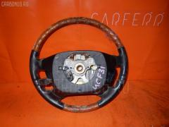 Air bag TOYOTA CELSIOR UCF31 Правое