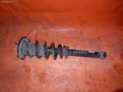Стойка амортизатора на Toyota Crown Majesta JZS147 2JZ-GE, Переднее расположение