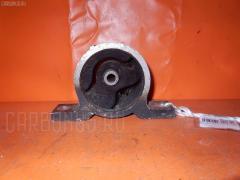 Подушка двигателя NISSAN AD WAGON VFY11 QG15DE Заднее