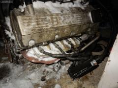 Двигатель BMW 3-SERIES E46-AP32 M43-194E1