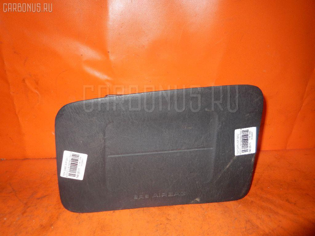 Air bag TOYOTA CARINA AT212. Фото 1
