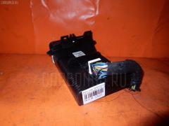 Переключатель света фар BMW 3-SERIES E46-EX52 N46B20A