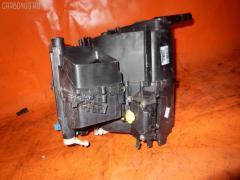 Печка на Audi A4 Avant 8DAPT APT