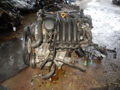 Двигатель AUDI A4 AVANT 8DAPT APT